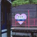 Photos: 000650_20140814_智頭急行_恋山形