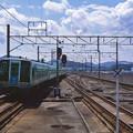 Photos: 000654_20140830_JR茶屋町
