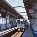 Photos: 000655_20140830_JR茶屋町