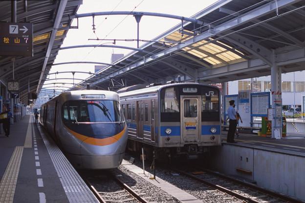 000659_20140830_JR高松
