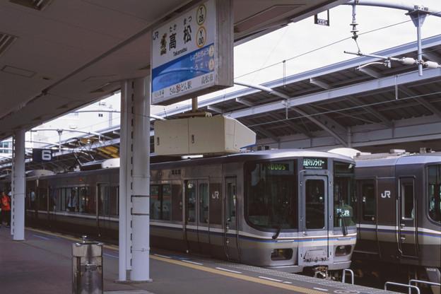 000661_20140830_JR高松