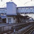 Photos: 000663_20140830_JR東岡山