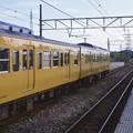 Photos: 000664_20140830_JR長船
