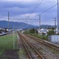 Photos: 000665_20140830_JR長船