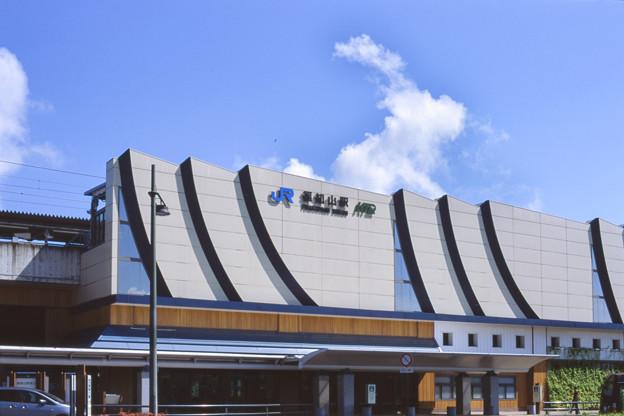 000676_20140907_JR福知山