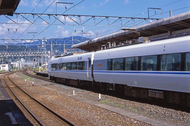 000680_20140907_JR敦賀