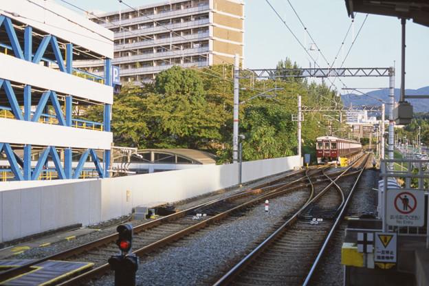 000689_20140928_阪急電鉄_北千里