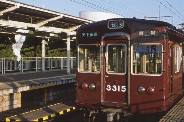 000690_20140928_阪急電鉄_北千里