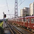 000691_20140928_阪急電鉄_北千里