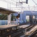 Photos: 000694_20140928_阪急電鉄_淡路