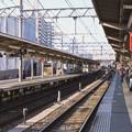Photos: 000697_20140928_阪急電鉄_淡路