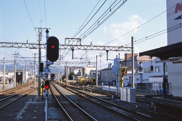 000699_20140928_阪急電鉄_桂