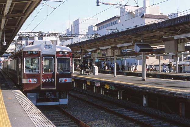 000700_20140928_阪急電鉄_桂