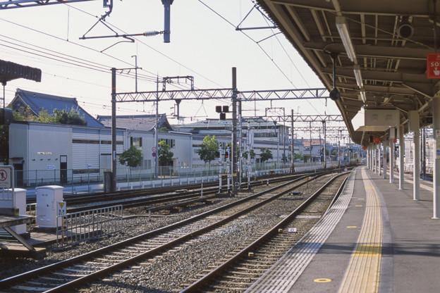 000701_20140928_阪急電鉄_桂