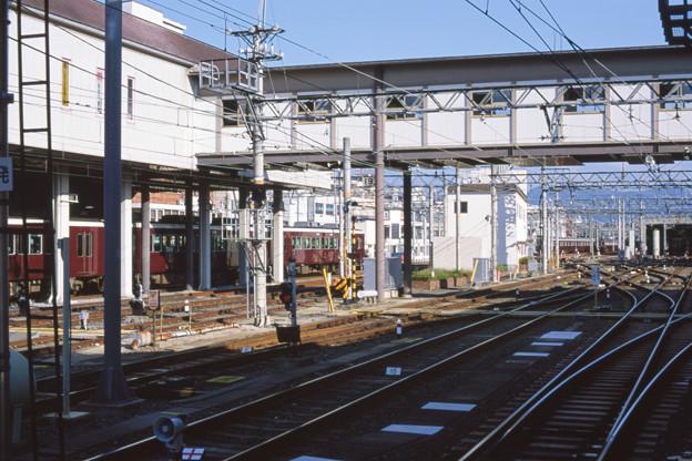 000702_20140928_阪急電鉄_桂