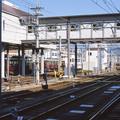 Photos: 000702_20140928_阪急電鉄_桂