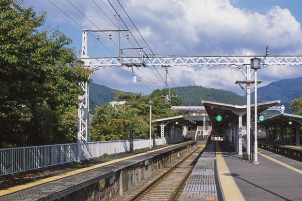 000705_20140928_阪急電鉄_嵐山