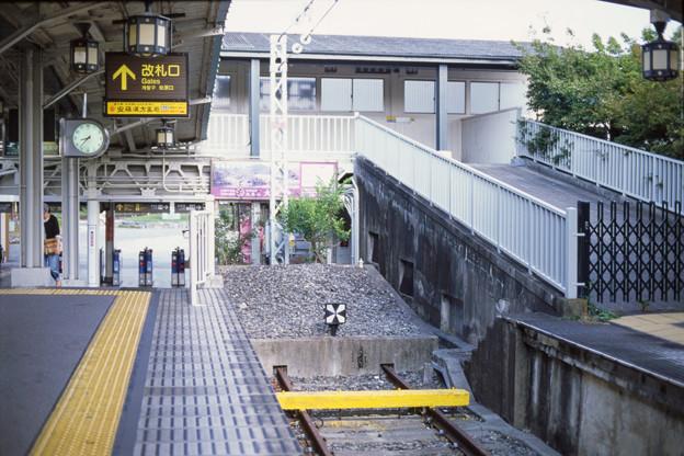 000706_20140928_阪急電鉄_嵐山