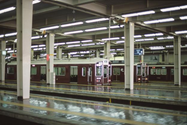 000709_20140928_阪急電鉄_梅田