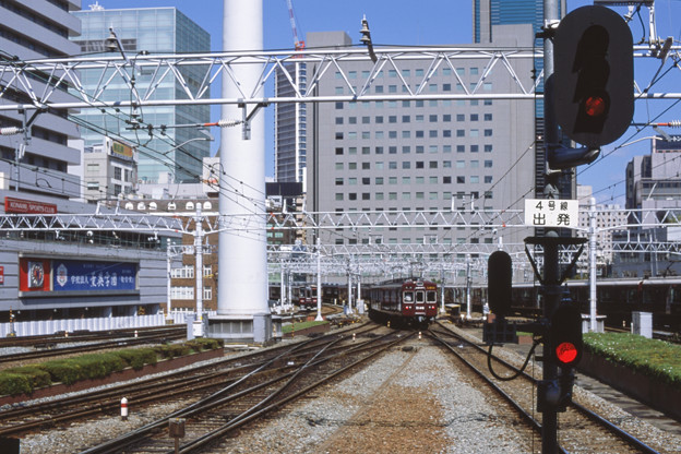 000710_20140928_阪急電鉄_梅田