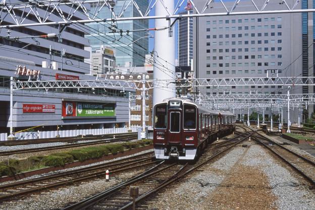 000711_20140928_阪急電鉄_梅田