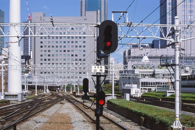 000712_20140928_阪急電鉄_梅田