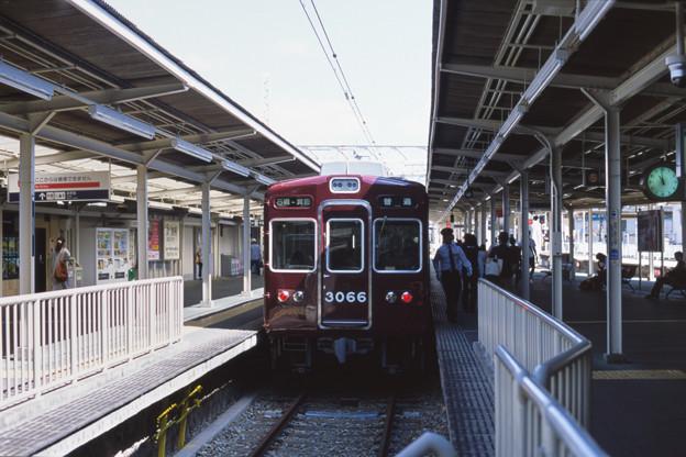 000713_20140928_阪急電鉄_石橋