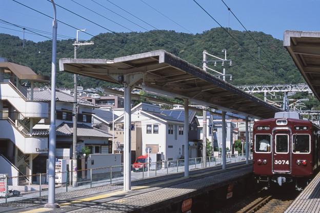 000715_20140928_阪急電鉄_箕面