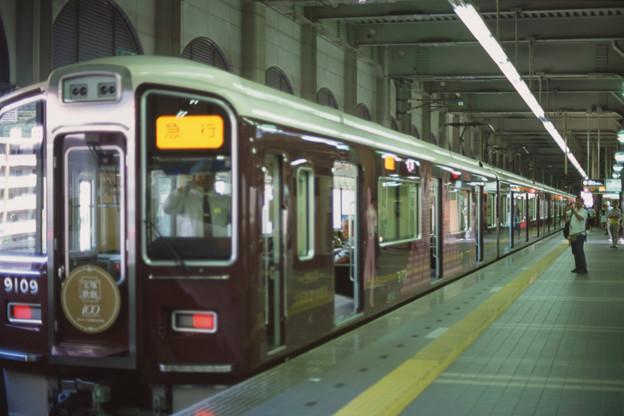 000716_20140928_阪急電鉄_宝塚