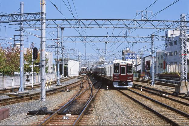 000718_20140928_阪急電鉄_西宮北口