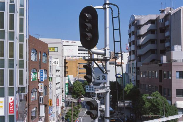 000720_20140928_阪急電鉄_伊丹