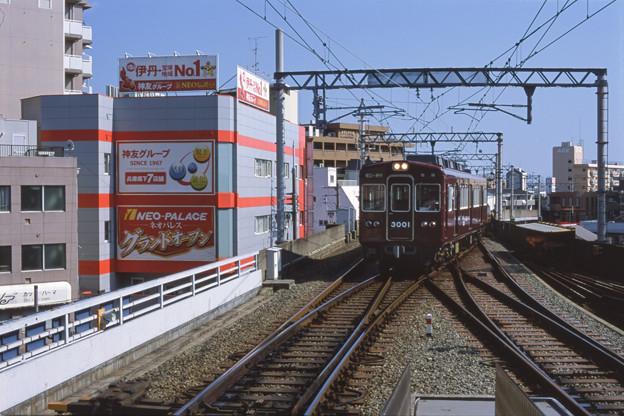 000721_20140928_阪急電鉄_伊丹