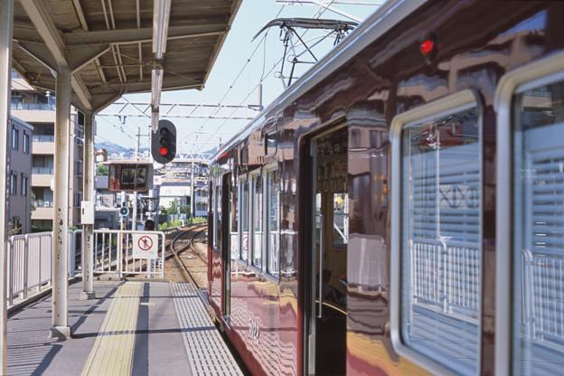 000722_20140928_阪急電鉄_夙川