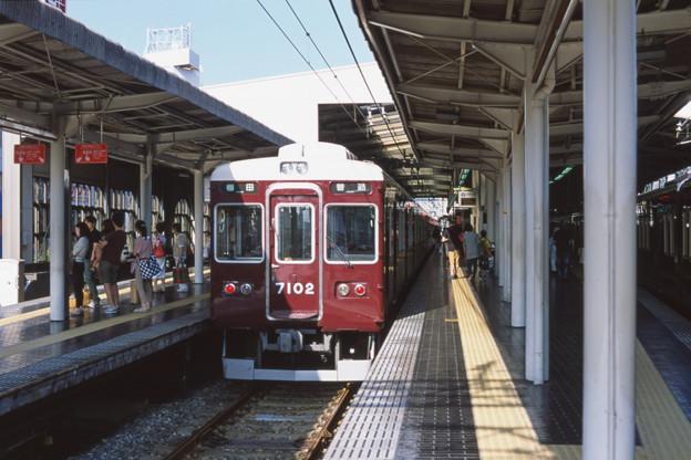 000724_20140928_阪急電鉄_神戸三宮