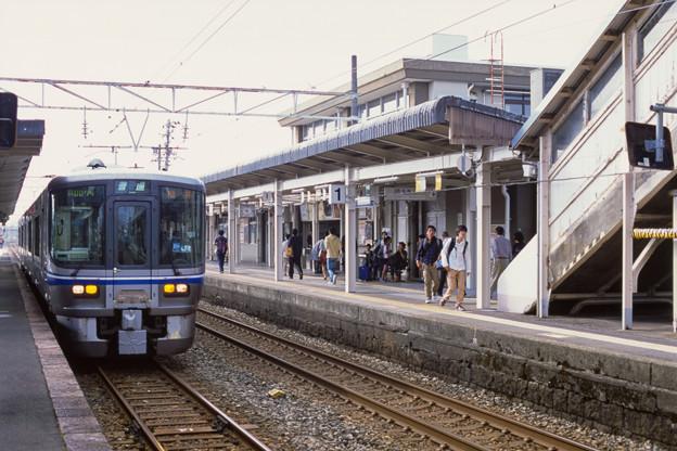 000729_20141011_JR鯖江