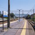 Photos: 000734_20141011_JR美川