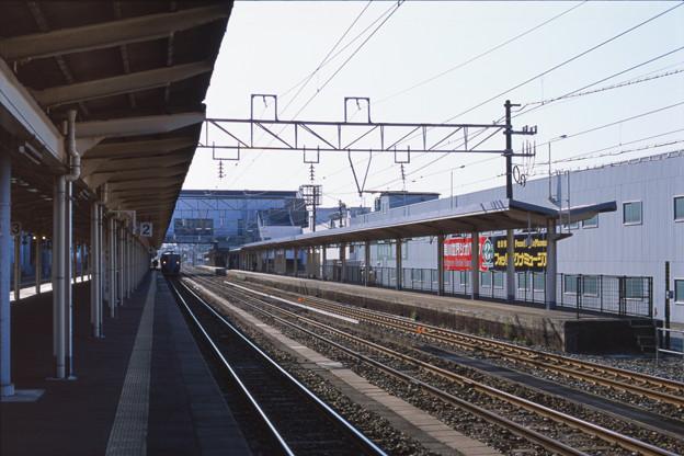 000738_20141011_JR糸魚川