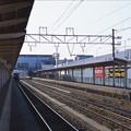 Photos: 000738_20141011_JR糸魚川