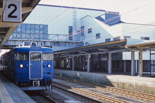 000739_20141011_JR糸魚川