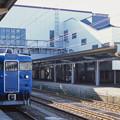 Photos: 000739_20141011_JR糸魚川