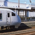 Photos: 000740_20141011_JR糸魚川