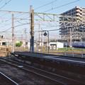 Photos: 000743_20141011_JR直江津