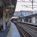 Photos: 000745_20141011_JR富山