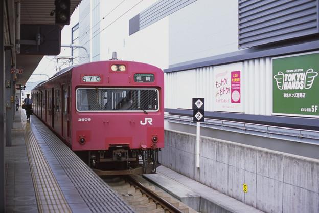 000747_20141012_JR姫路