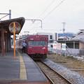 Photos: 000748_20141012_JR福崎