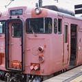 Photos: 000751_20141012_JR寺前