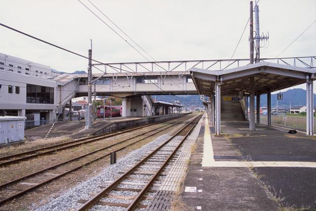 000755_20141012_JR和田山