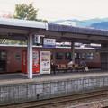 000759_20141012_JR和田山