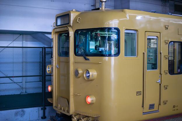 003692_20191214_JR岡山