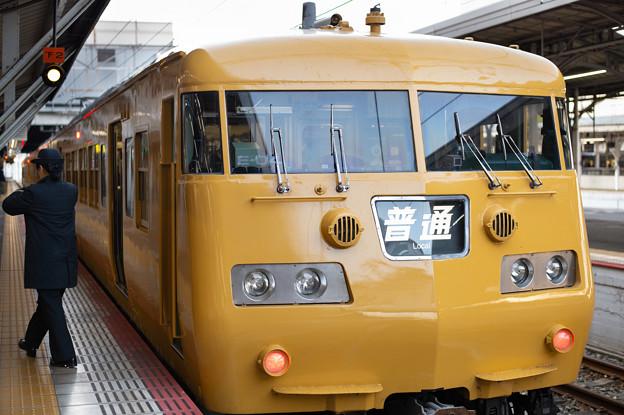 003693_20191214_JR岡山